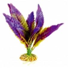Растение DEZZIE 5610091 25см пластик блистер