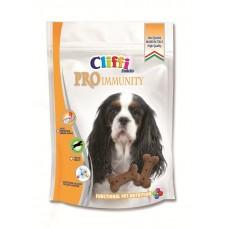 "Cliffi Лакомство для собак ""Иммунитет"", Pro Immunity Snack, 100 гр"