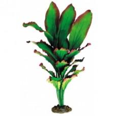 Растение DEZZIE 5610181 40см шелк блистер