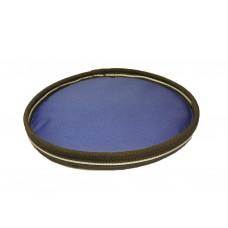 Летающая тарелка Yami-Yami для собак, ткань, 24 см