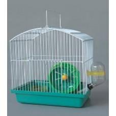 Клетка для грызунов HOMEZOO 053