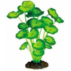 Растение DEZZIE 5610173 20см шелк блистер