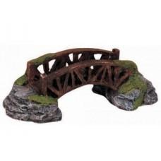 Грот 03-СА Мост малый