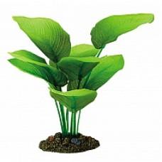 Растение DEZZIE 5610192 13см шелк блистер