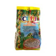 Cliffi Для волнистых попугаев, Superior Mix Budgerigars