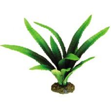 Растение DEZZIE 5610209 20см шелк блистер