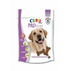 "Cliffi Лакомства для собак ""Лайт"", Pro light snack, 100 гр"