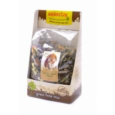 Беззерновой корм для кроликов, Bnl Grain Free rabbit, 650 гр