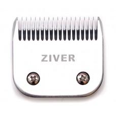 СМЕННЫЙ НОЖ ДЛЯ  ZIVER-202, ZIVER-206,ZIVER-207,ZIVER-208,ZIVER-211,ZIVER-212-узкий