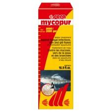 SERA 2240 Mycopur 100мл против грибковых болезней