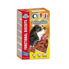 """Cliffi Бисквиты для мелких собак """"Антистресс"""", 300 гр"""