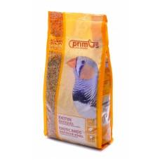 """Корм Benelux Mixture for exotic birds Primus """"Примус Премиум"""" для экзотических птиц, 1 кг"""