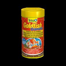 Tetra 250мл GoldFish Granules для золотых рыбок