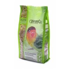 "Корм Benelux Mixture for lovebirds Primus ""Примус Премиум"" для попугаев неразлучников, 1 кг"