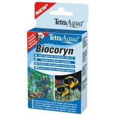 Tetra Biocoryn 1капс д/разлож загряз в акв