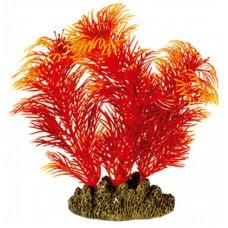 Растение DEZZIE 5610122 13см пластик блистер