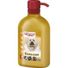Бальзам-кондиционер для собак