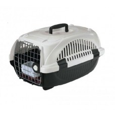 Контейнер ATLAS DELUXE 10 для кошек и мелк.собак