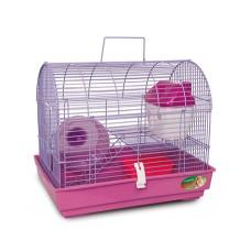 Клетка для грызунов 5103K 34х23,5х29 см