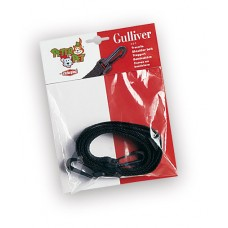 Ремень Stefanplast Gulliver 1-2-3 для переносок