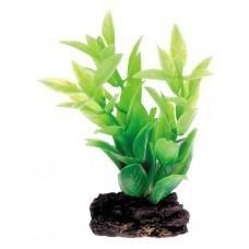 Растение DEZZIE 5610014 8см пластик блистер