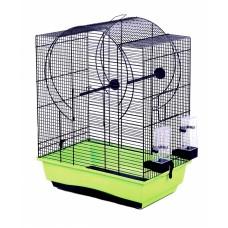 Клетка Benelux Birdcage stephanie Стефани 45*32*64 см