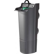 Tetratec фильтр Easy Cristal Filter 250