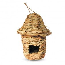 Гнездо-домик для птиц d150*220мм