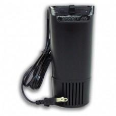 Tetratec фильтр Easy Cristal Filter Box 300