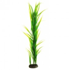 Растение DEZZIE 5602181 55см пластик блистер