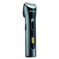 Машинка для стрижки собак с керамическим ножом ZIVER-207