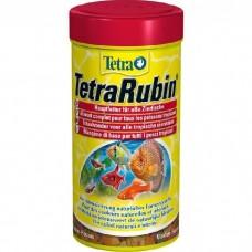 Tetra 250мл Rubin хлопья для окраса