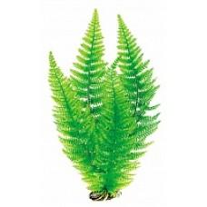 Растение DEZZIE 5610145 40см пластик блистер