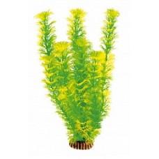 Растение DEZZIE 5610099 29см пластик блистер