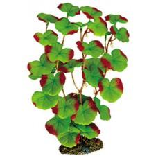 Растение DEZZIE 5610172 20см шелк блистер