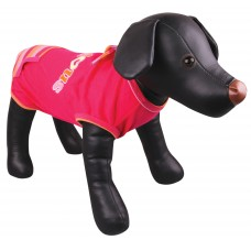 Платье DEZZIE 5635421 для собак 25 см