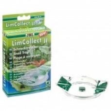 JBL LimCollect II ловушка для улиток нов.модификац