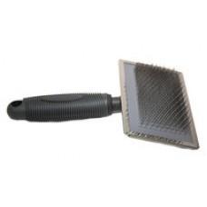 Щетка-пуходерка с комб. ручкой RS-0220