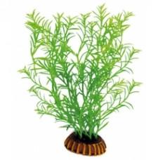 Растение DEZZIE 5610056 19см пластик блистер