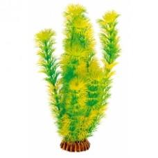 Растение DEZZIE 5610088 25см пластик блистер