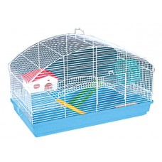 Клетка для грызунов 1404K 58х32х41 см