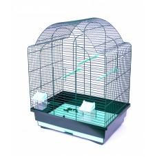 Клетка Benelux Birdcage antonio Антонио 45*34*60 см.