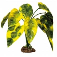 Растение DEZZIE 5610140 29см пластик блистер