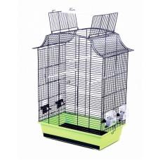 Клетка Benelux Birdcage sabine Сабрина 49*30*65 см.