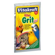 Витакрафт песок для всех видов птиц 50гр 1*18