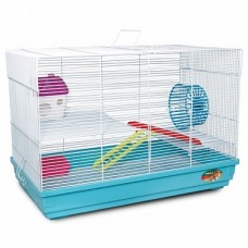 Клетка для грызунов 4101 К 39,5*29,5*37см