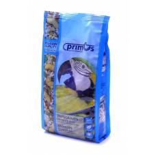 """Корм Benelux Mixture for parrots Primus """"Примус Премиум"""" для попугаев, 800 г"""