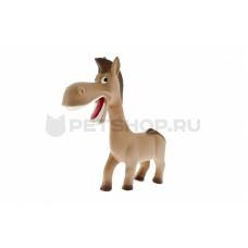 "Игрушка ""Джунгли зовут"" в ассортименте, 18 см, ANIMALI SAFARI LATTICE TRECCIA 9PZ.18CM"