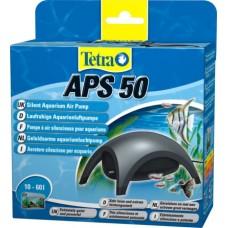 Tetratec компрессор APS 50 50 л/ч (10-60л) 1*24