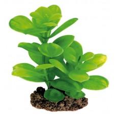 Растение DEZZIE 5610030 13см пластик блистер